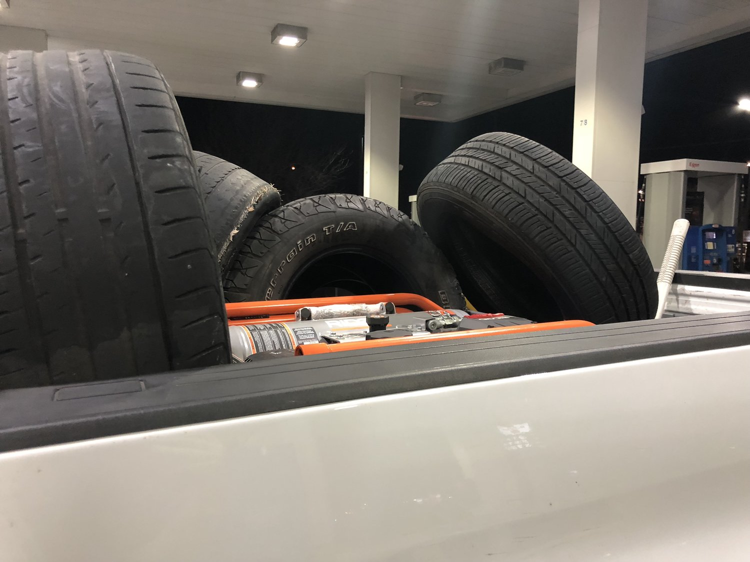 24 Hour Tire >> 24 Hour Tire Repair In San Antonio Texas 24 Hour Mobile Tire