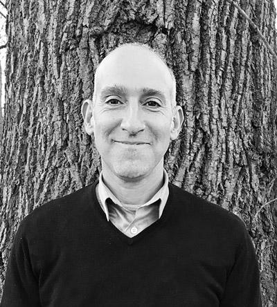 Jeffrety Tannenbaum, founder, Titan Grove