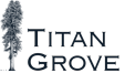 Titan Grove Sustainable Investment Company