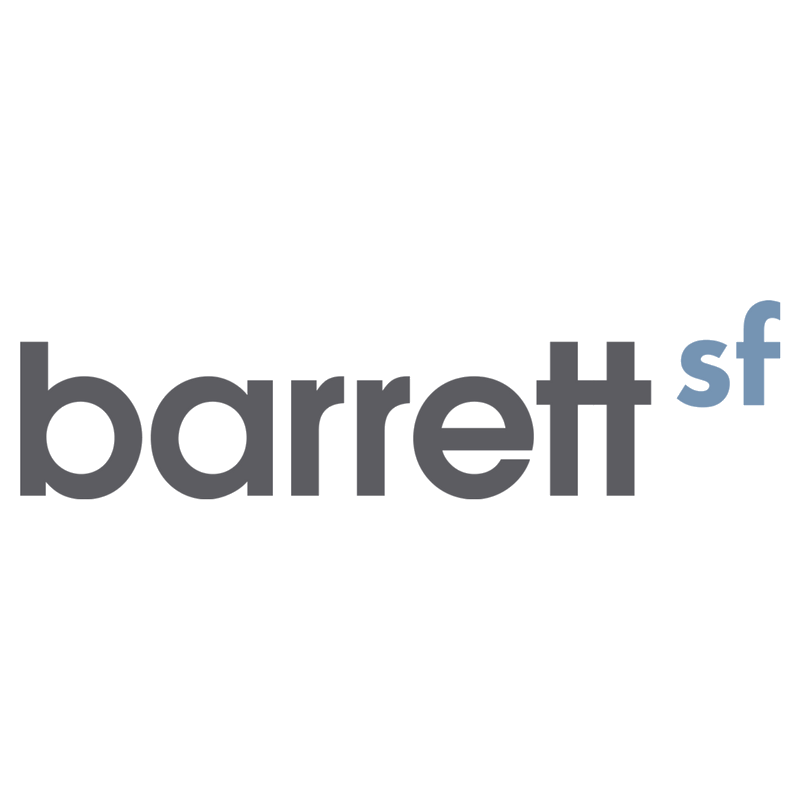 Barrett SF
