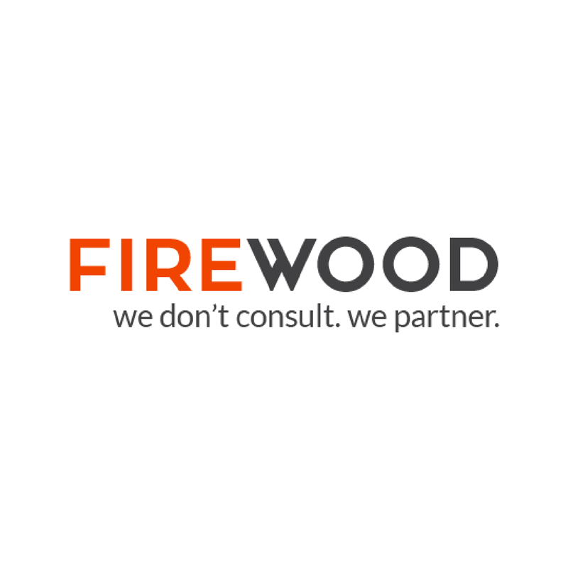 Firewood Marketing