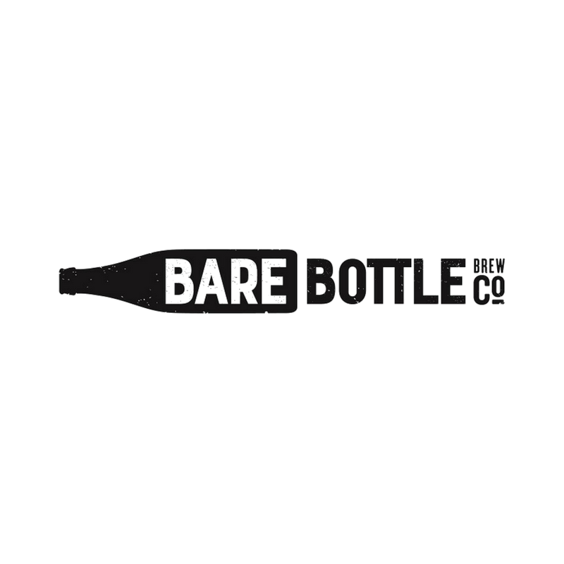 Bare Bottle Brewing Company
