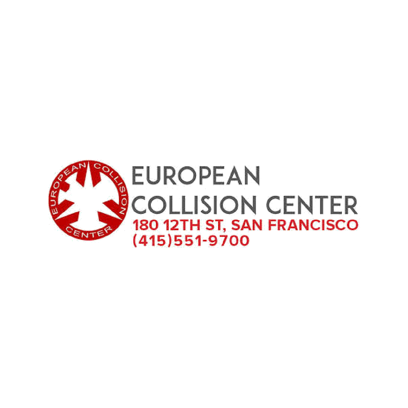European Collision Repair Center