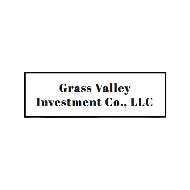 Grass Valley Investment Co., LLC
