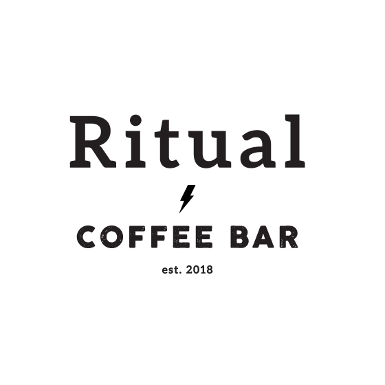 Ritual Coffee Bar