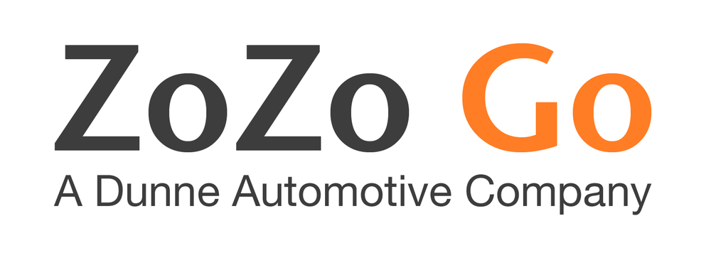 31kb--ZoZo Go_Dunne Auto (1).png