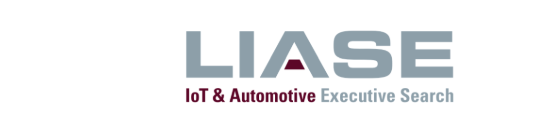 - The LIASE Group is focused in the IoT and Auto Executive Search across four continents. Our customers are unique Electrical Vehicle Companies, Mobility Service Providers, Advance Technologies Suppliers, VC's and PE's. CLICK to learn more.