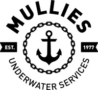 MULLIES Underwater Services