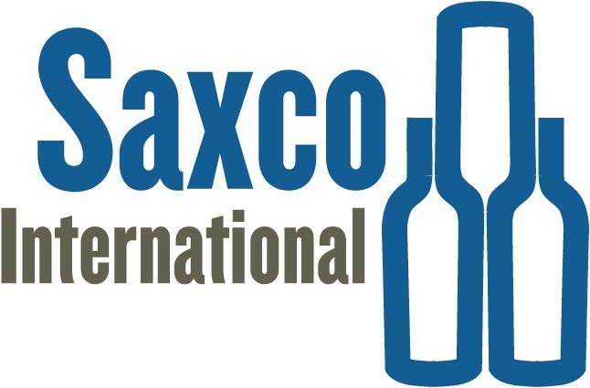 New_Saxco_Logo_2013.jpg