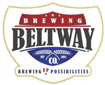 logo_beltway brewing.jpg