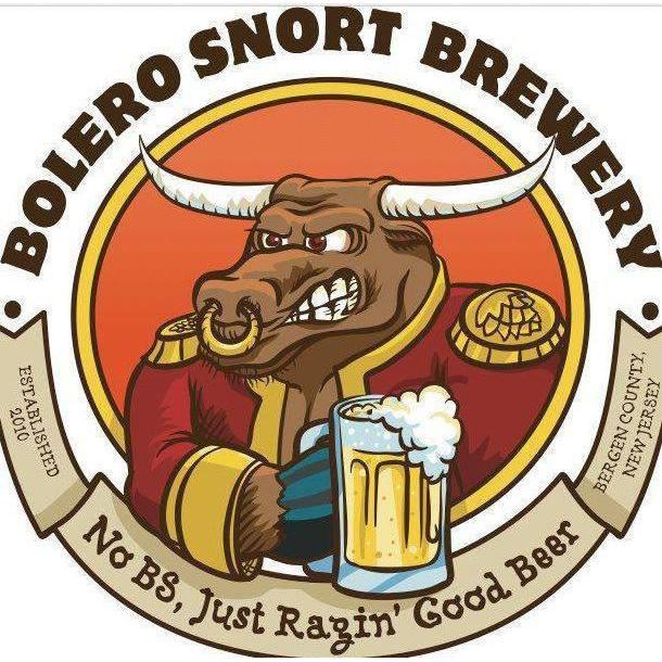Bolero-Snort-Brewery-logo.jpg