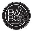 bad wolf brewing logo.png