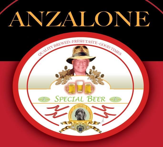 Anzalone logo.jpg