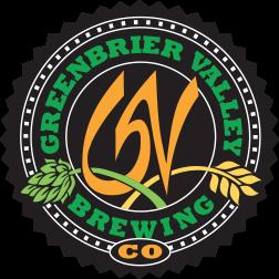 GVBC-Logo.png