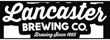 Lancaster Brew logo.png