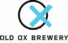 Old Ox logo.jpg