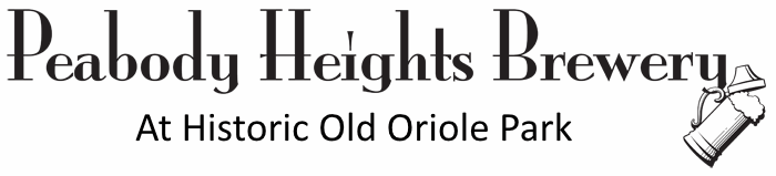 Peabody Heights Brew logo.png