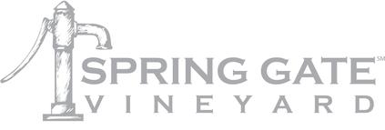 Spring gate logo.jpg