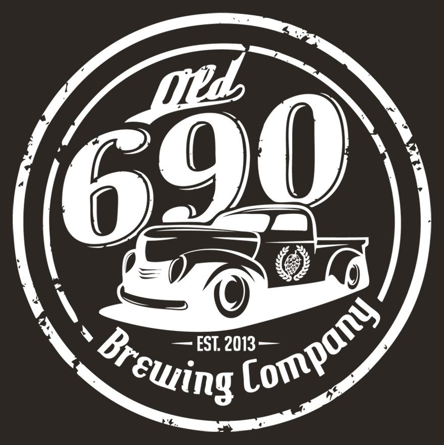 Old 690 Logo.jpg