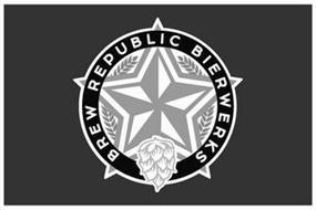brew-republic-bierwerks-86487389.jpg