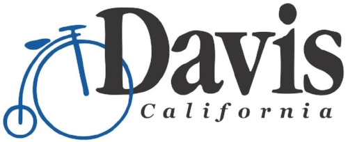 photos__logo_cityofdavis.jpg