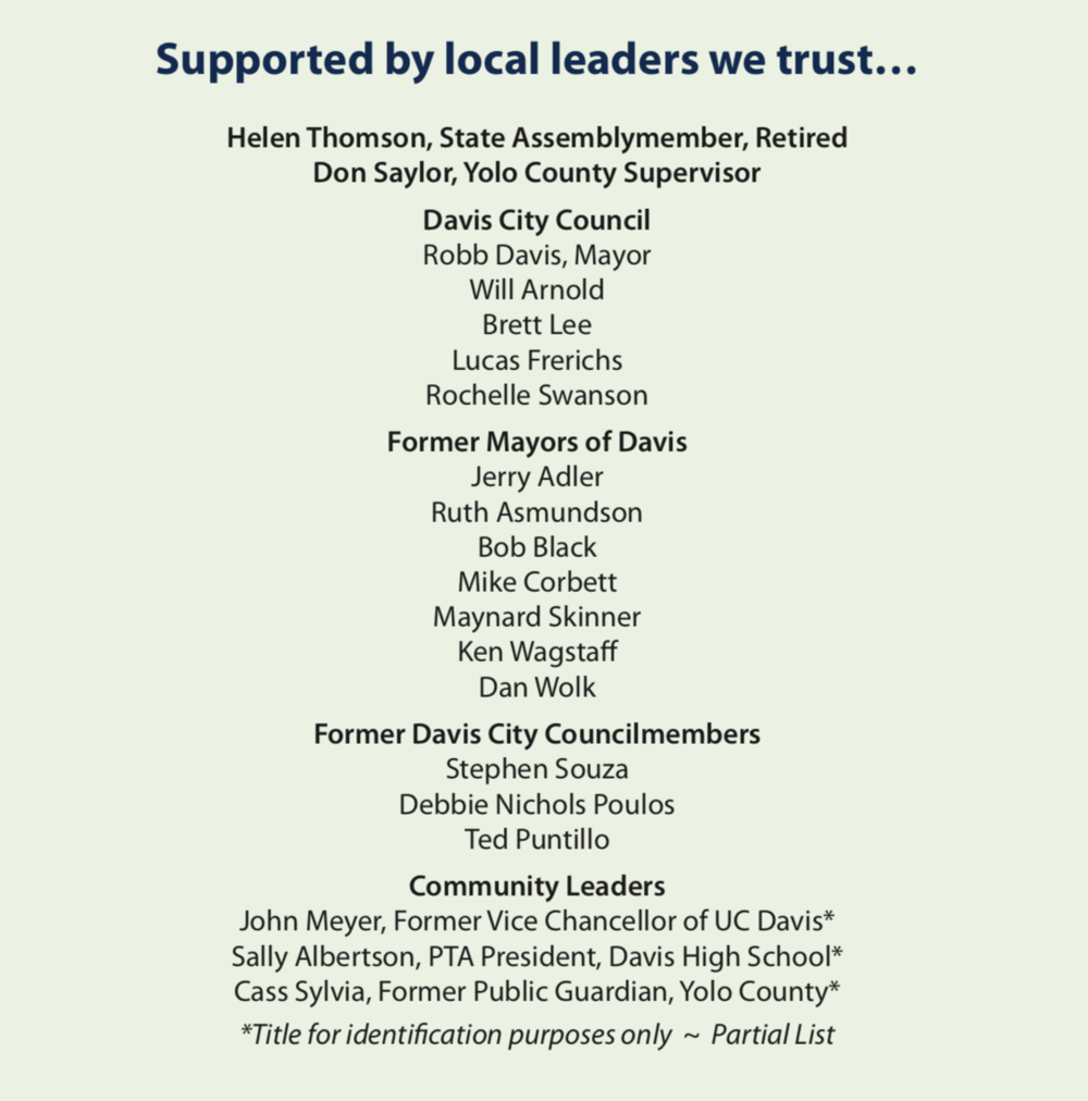 Davis City Council etc endorsements.png