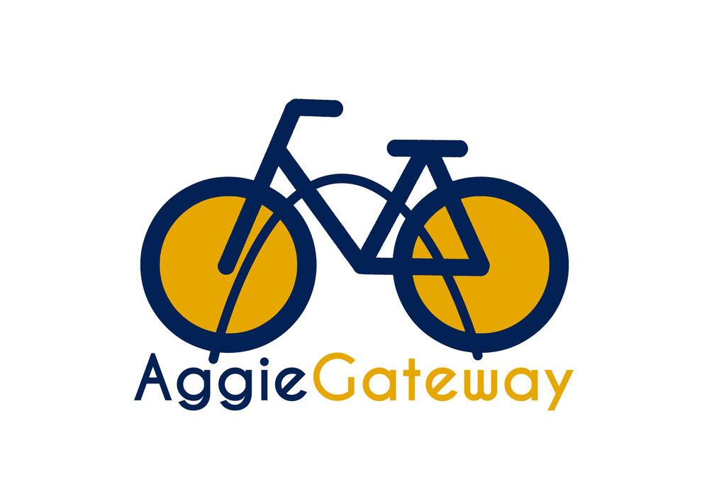Update, a name has been chosen… - For this future student-oriented community with 2,200 beds connected directly to UC Davis (via an underpass with features designed specifically for bicycles and pedestrians)… the consensus for the perfect name for this neighborhood of apartments is Aggie Gateway!