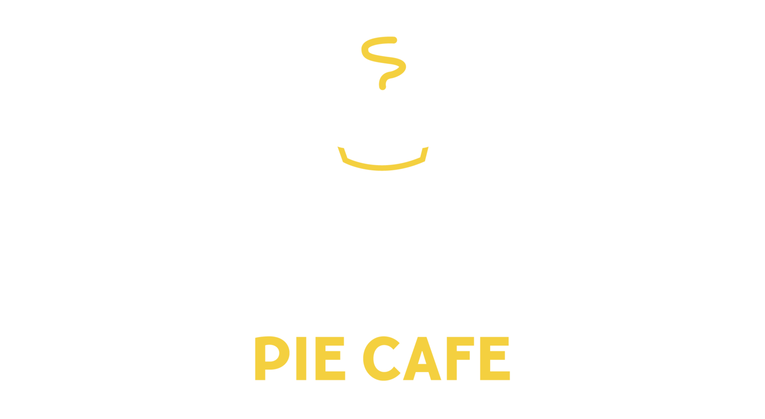 Riverside Pie Cafe