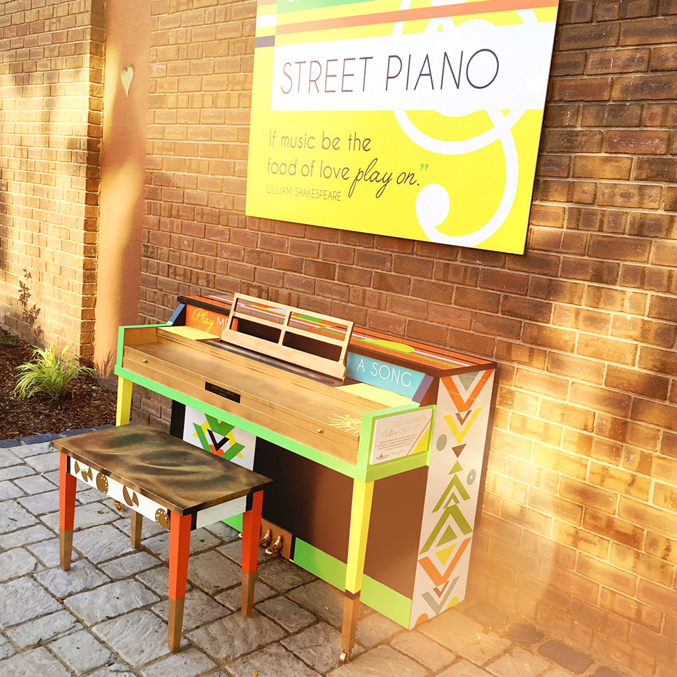 Lifeandwhim-TCStreetPiano-5.jpg