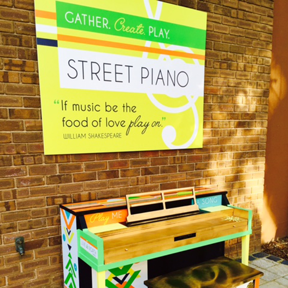 Lifeandwhim-TCStreetPiano-9.jpg