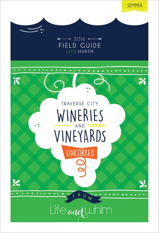 LifeandWhim-Vineyards-Wineries-Field-Guide-TC.jpg