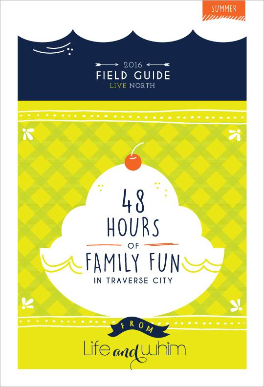 Lifeandwhim-fieldguide-familyfun.jpg
