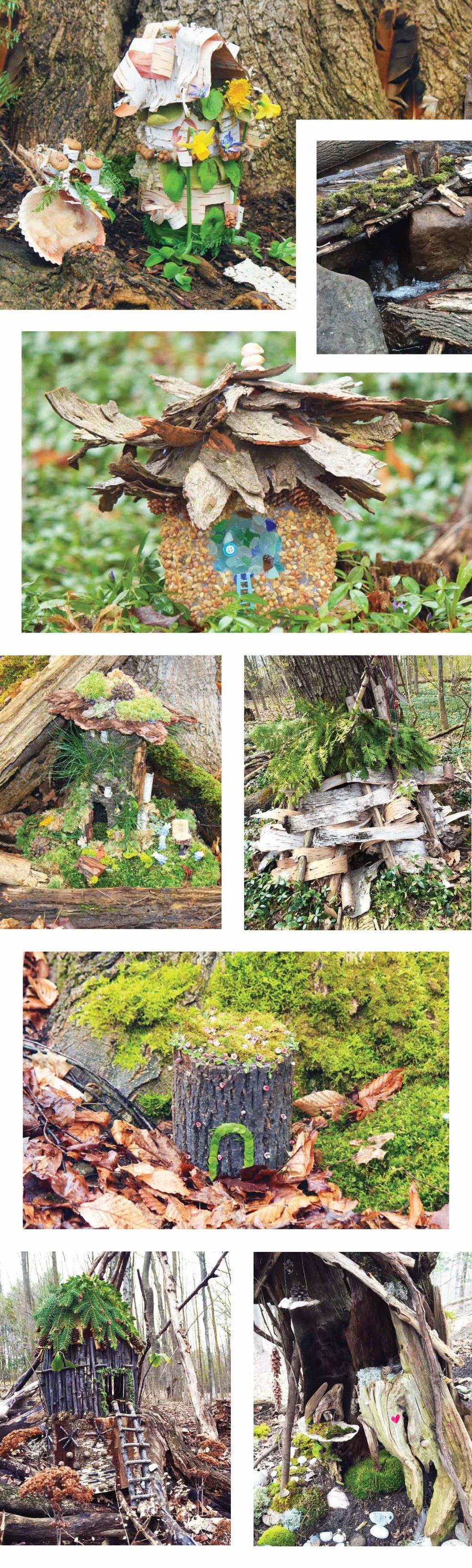 LifeandWhim-FairyTrailsHouses-1.jpg