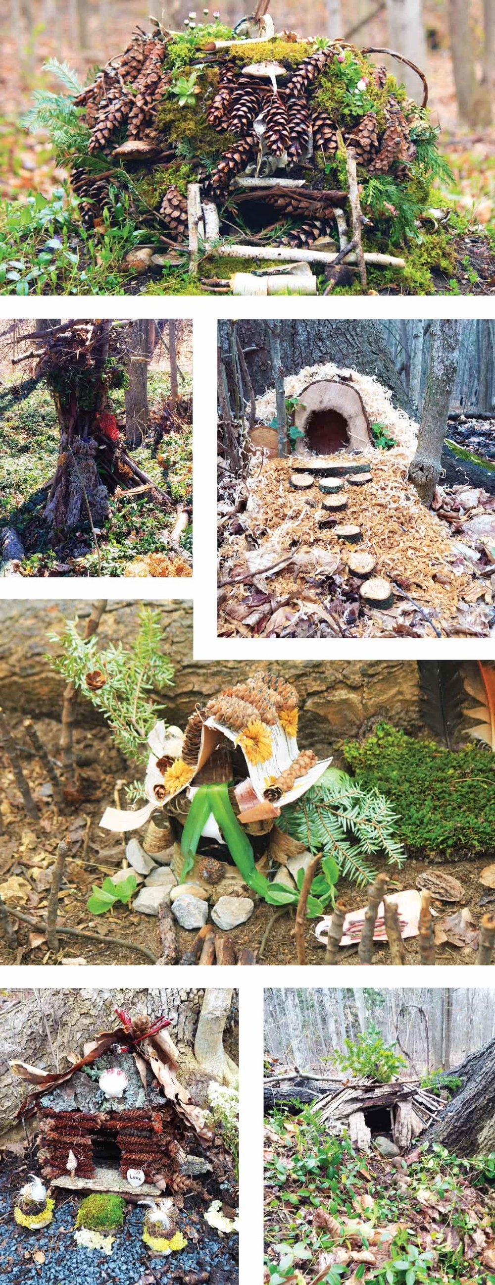 LifeandWhim-FairyTrailsHouses-2.jpg