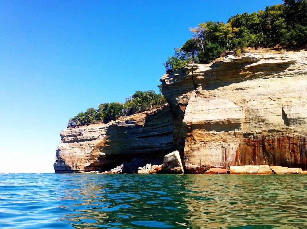 Pictured-Rocks-Kayak.JPG