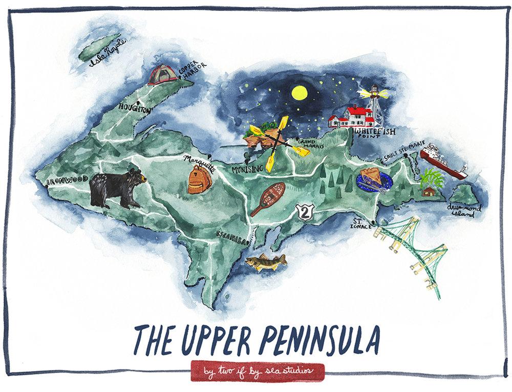 Life-and-Whim-Upper-Peninsula-Michigan-Illustration.jpg