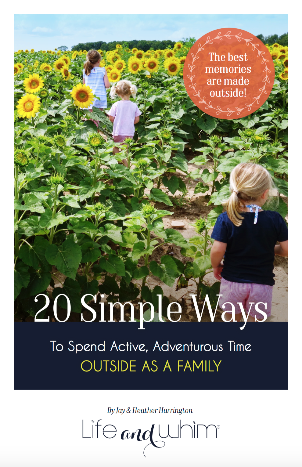 Lifeandwhim-20familyfunideas-outdoors-moments.png