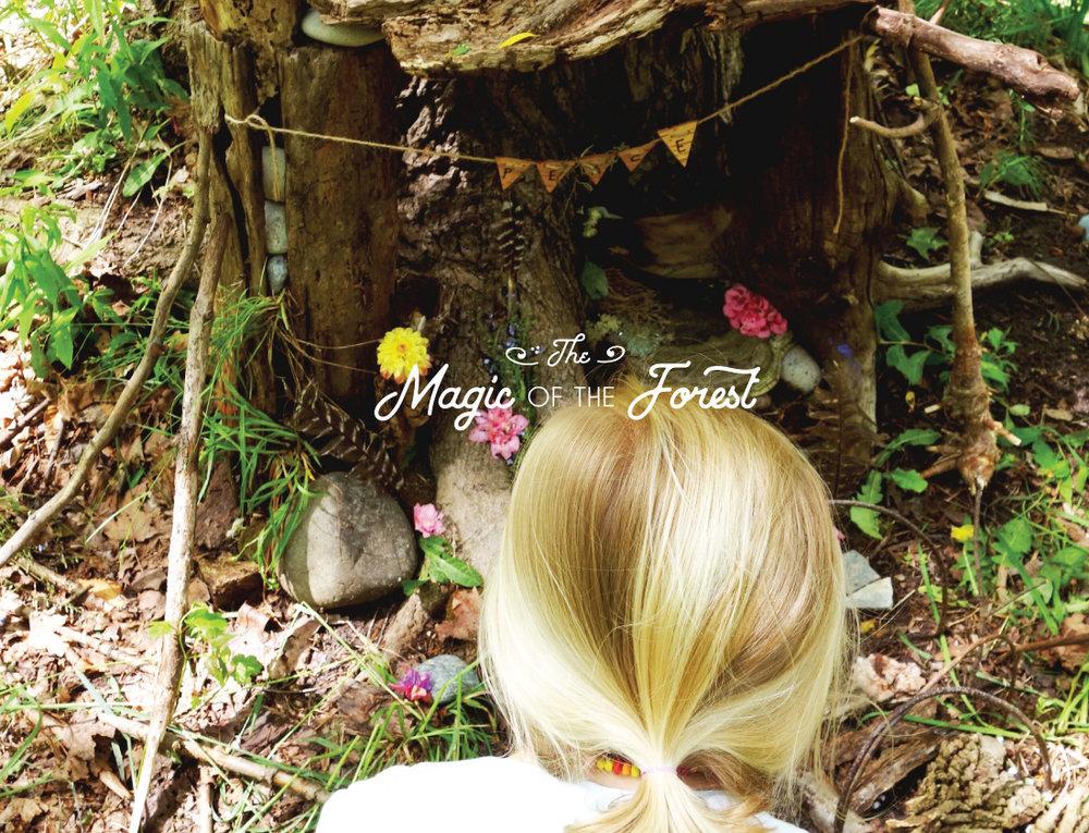 Lifeandwhim-fairyfest-traversecityfairytrails1.jpg