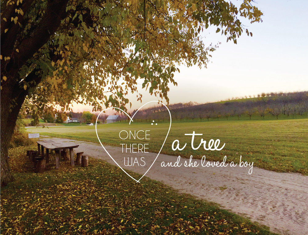 Lifeandwhim-givingtree-traversecitykids2.jpg