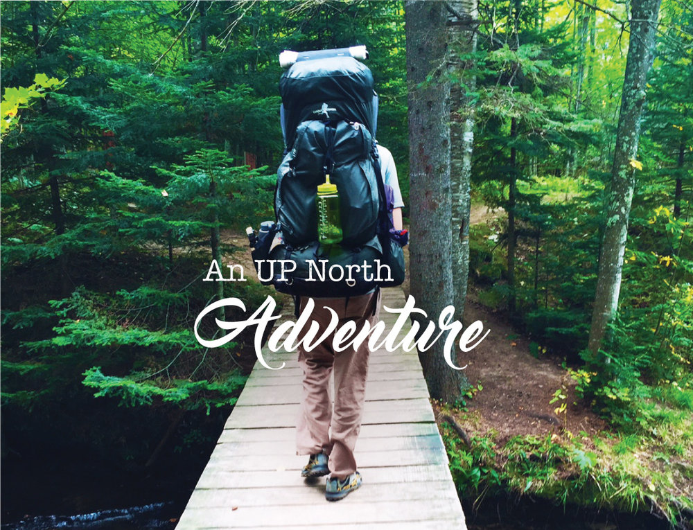 Lifeandwhim-Northcountrytrail-hikingupperpeninsula2.jpg