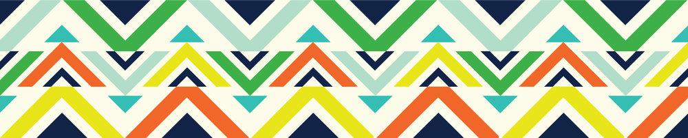 LW-colored-pattern.jpg