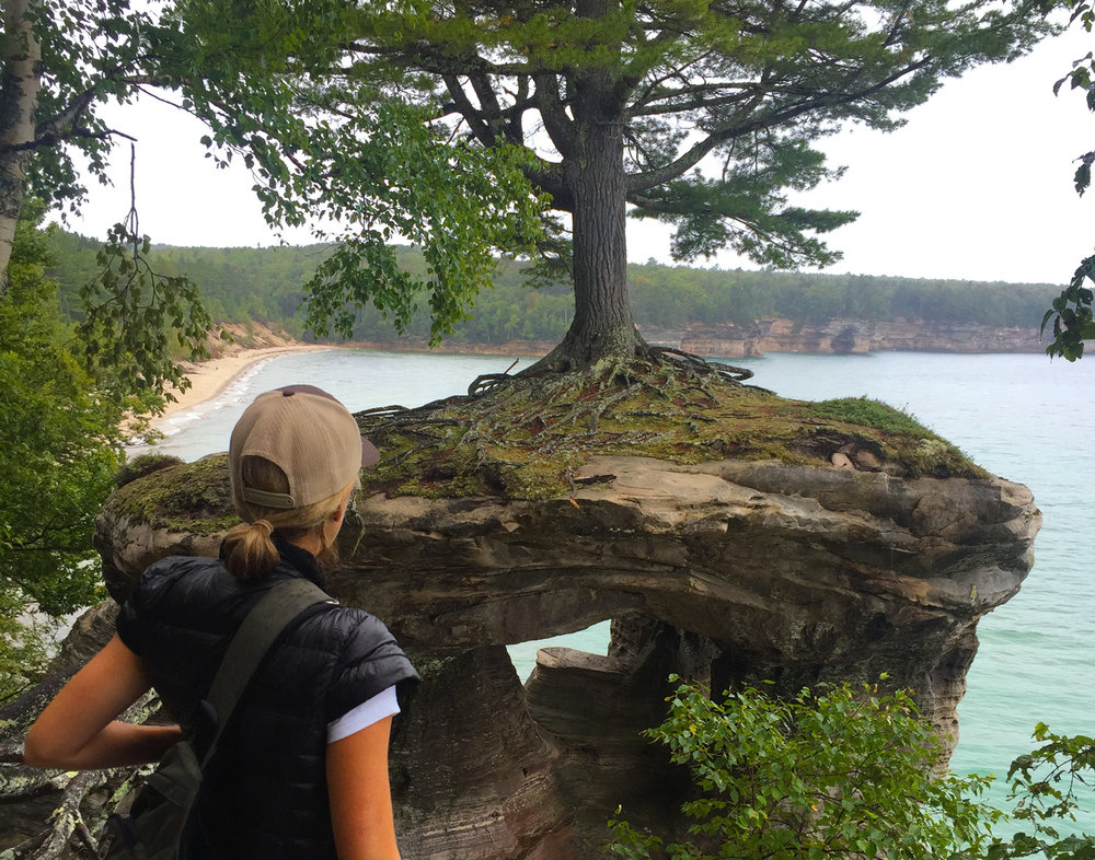 Life-and-whim-pictured-rocks.jpg