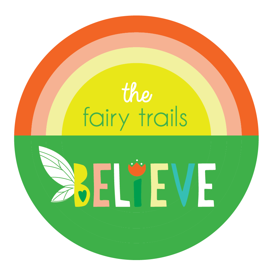 Life-and-whim-believe-fairy-fest.png