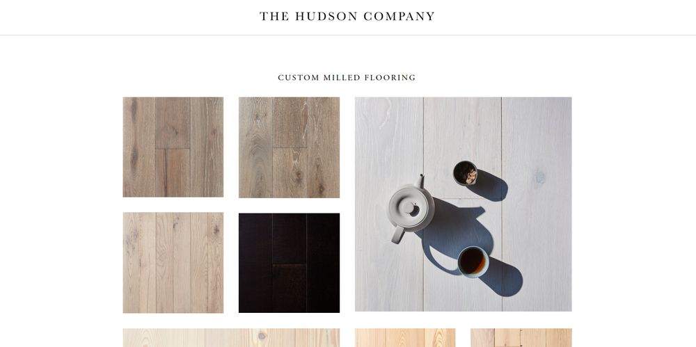 The Hudson Company Squarespace Web Design.png