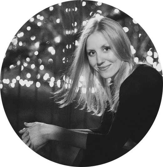 Tiffany Davidson Freelance Squarespace Web Designer Squarespace SEO Expert Specialist