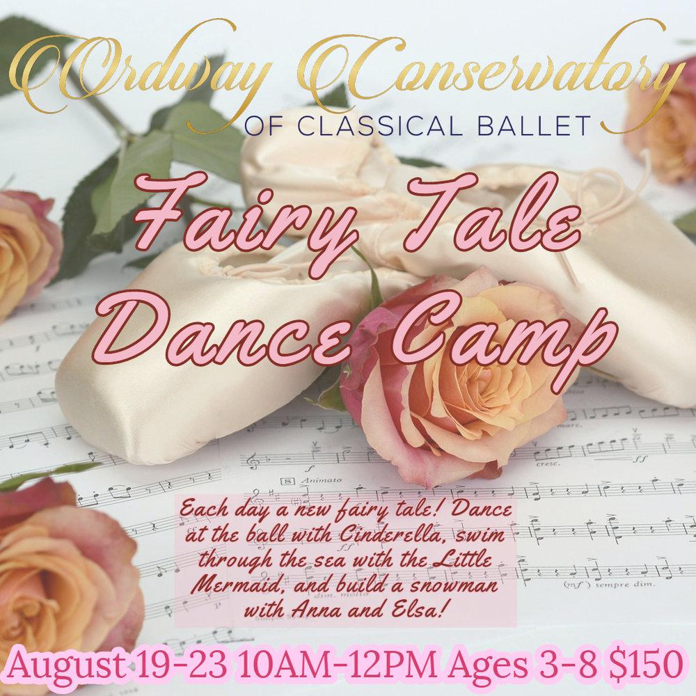 Fairy Tale Dance Camp (1).jpg