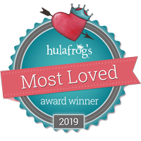 Hulafrogs-Most-Loved-Badge-Winner-2019-200.png