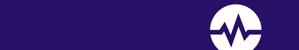 Copy of 1500px × 250px – Untitled Design.jpg