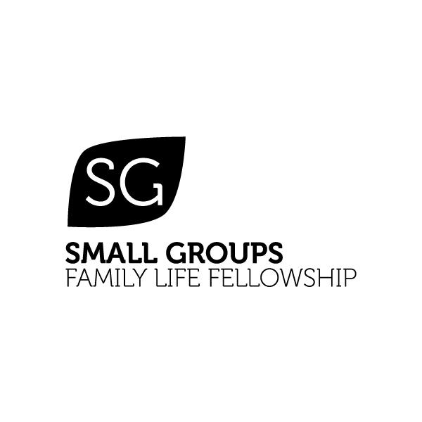 SmallGroupsStacked.jpg