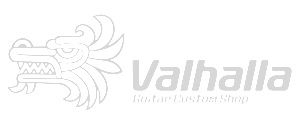 Logo+Valhalla+GCS+-+gray.png